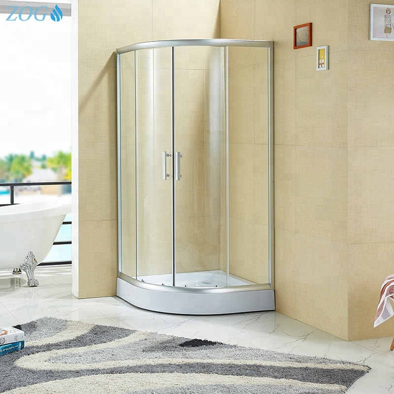 Leroymerlin Hot Sale Cheapest Simple Shower Room Cabin Buy Shower Room Cabin Leroymerlin Hot Sale Shower Room And Shower Cabin Simple Shower Cabin Product On Alibaba Com