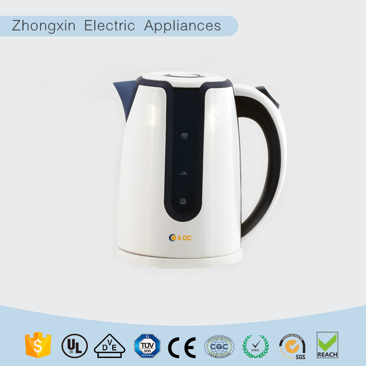 high quality for home-use high-quality electric kettle parts