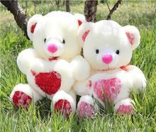 teddy bear about 60cm ...