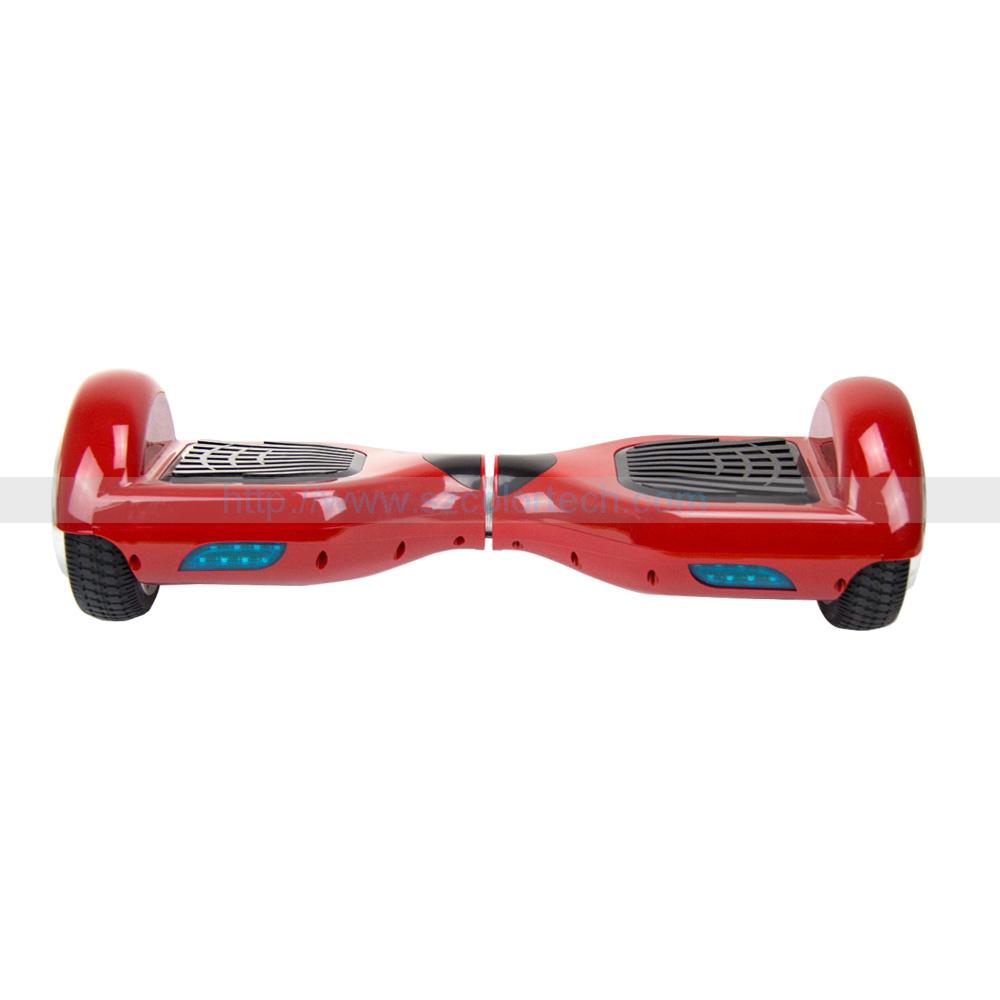 acheter navire de nous 2 roues debout scooter lectrique intelligent auto. Black Bedroom Furniture Sets. Home Design Ideas