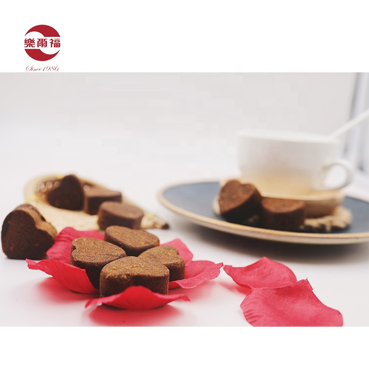 Chinese factory traditional natural brown sugar cube orgainc brown sugar block brown sugar tea - 4uTea | 4uTea.com