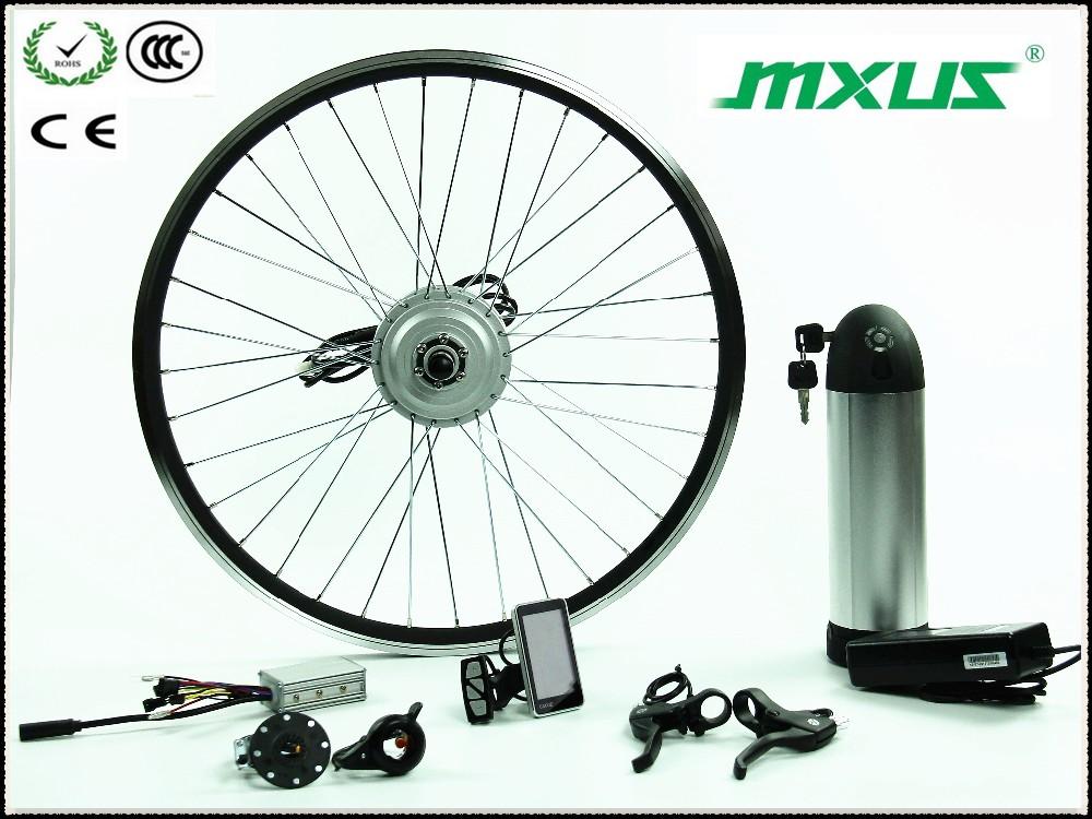 Дешевые 250W/24/36/48V GDF-05 редукторный двигатель для электрического велосипеда для велосипеда