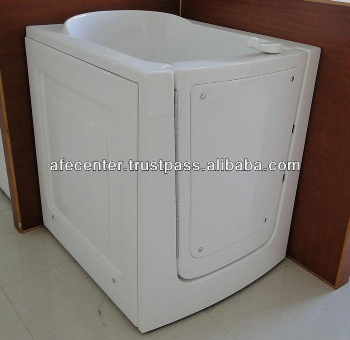 badewanne f r behinderte aufblasbaren whirlpool eckbadewanne dusche combo badewanne f r alte und. Black Bedroom Furniture Sets. Home Design Ideas