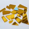 Gold Yellow Mixed
