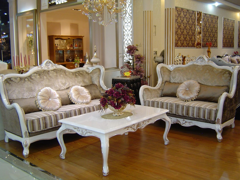 country sofa sets sofa country style sofas rueckspiegel org thesofa. Black Bedroom Furniture Sets. Home Design Ideas