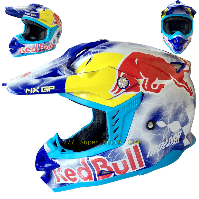 2016 professional ktm motorcycle helmets motocross casque rally thunder bull capacete moto casco. Black Bedroom Furniture Sets. Home Design Ideas