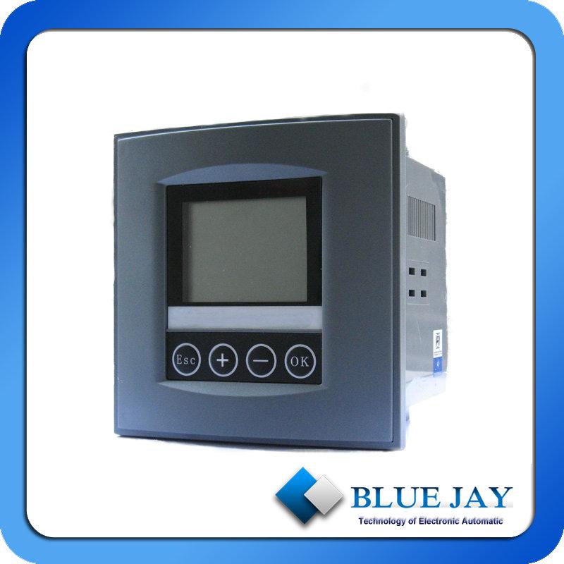 cb212 жк пфу 16 канала контроллер коэффициента мощности