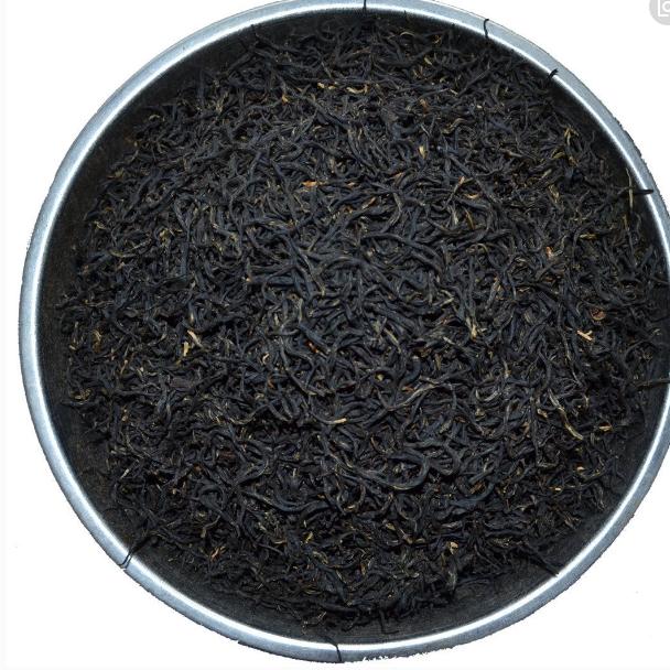 High quality Chinese Yunnan flavor milk black tea Fruit Flavor Tea Fragrant And Tasty Lychee Black Tea - 4uTea | 4uTea.com