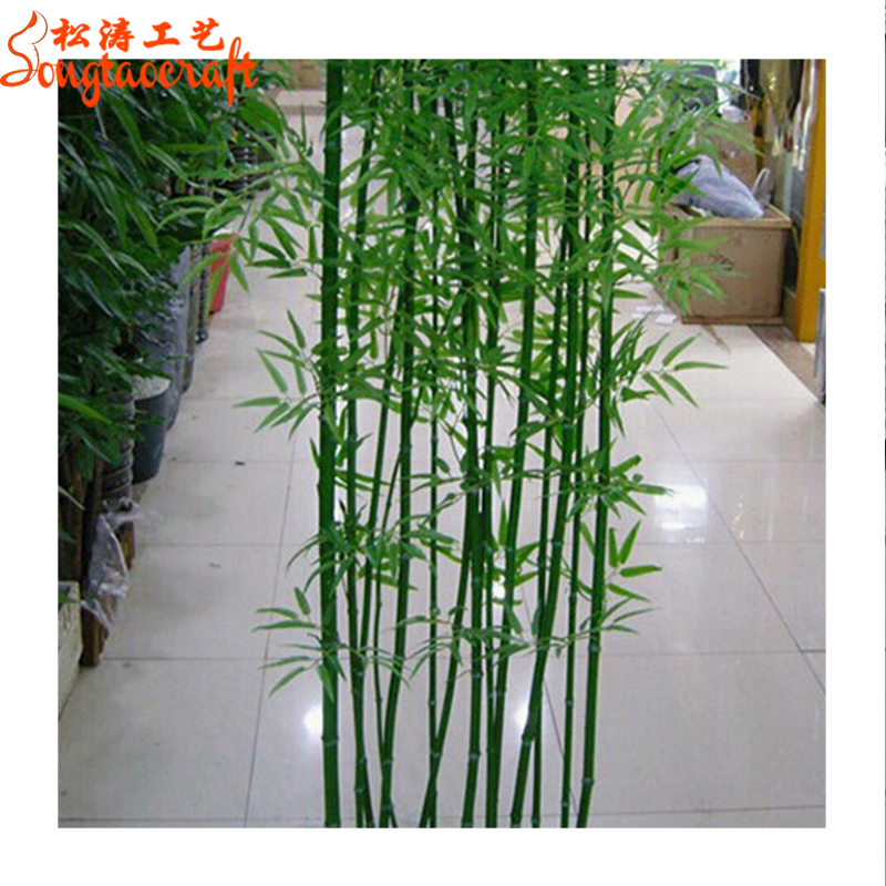 Decorative Artificial Lucky Bamboo Plants For Home Buy Bamboo Plants Lucky Plants For Home Artificial Bamboo Plants Product On Alibaba Com