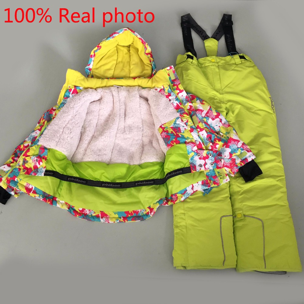 29f309c84 Detail Feedback Questions about New 6~16 years brand children ...