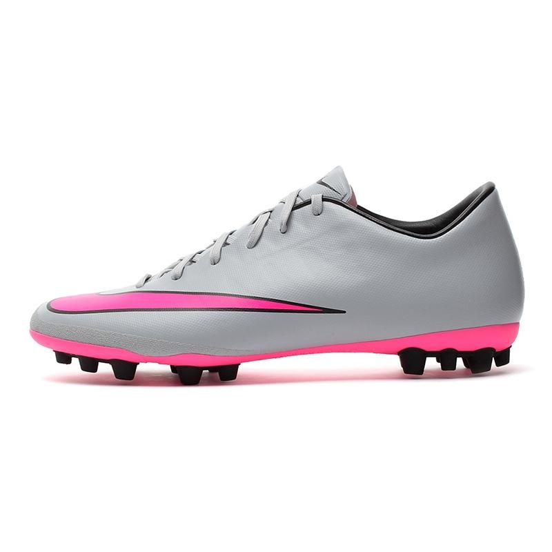 b0a901f1ce1b8 Zapatillas Nike 2016 Futbol ibericarsalfer.es