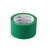 Bopp double sided multi-color butyl rubber tape for carton sealing