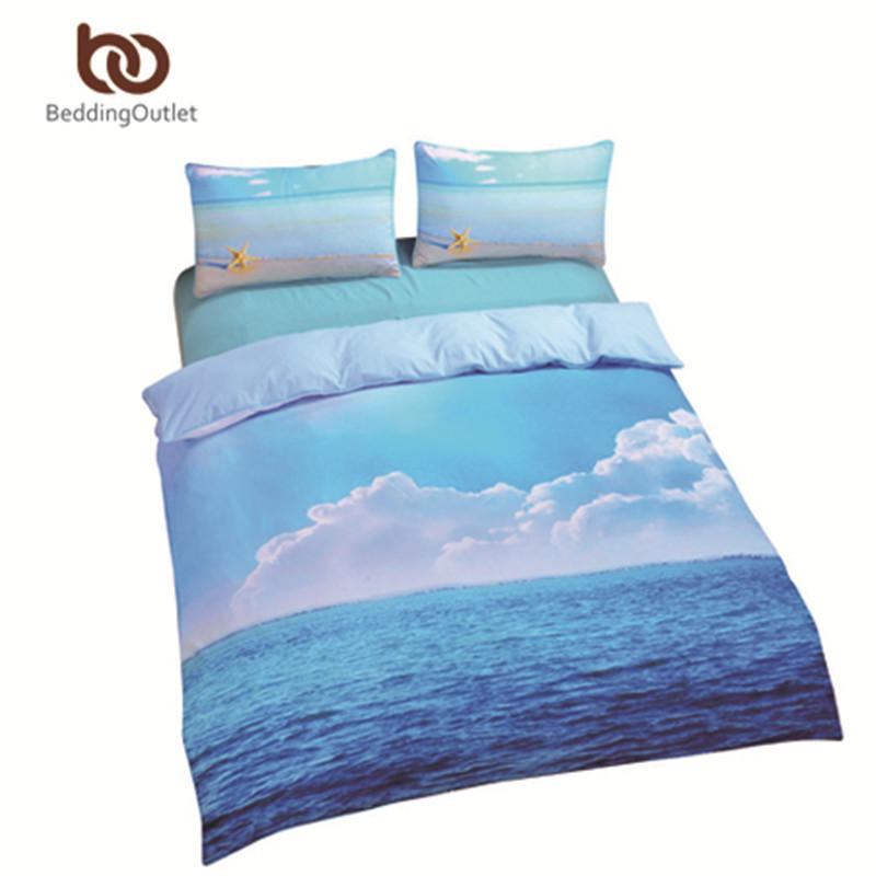 factory direct vivid kids 3d print comforter bedding set twin queen king size bed sheet set for. Black Bedroom Furniture Sets. Home Design Ideas