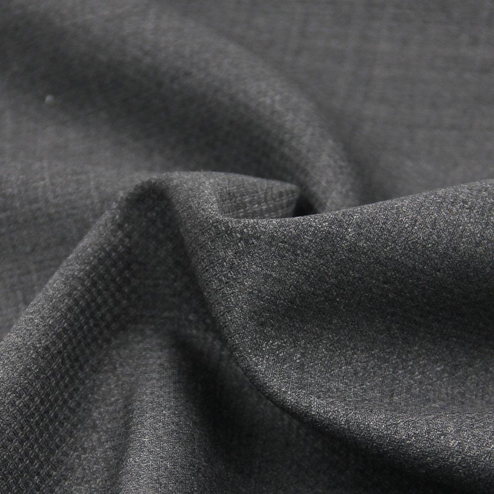 Лидер продаж, шерстяная ткань 50% для мужских костюмов