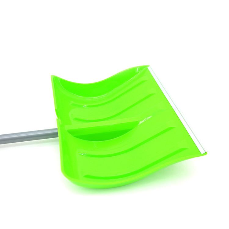 Лопата-толкатель для снега, лопата для снега высокого качества