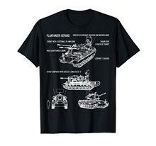 Btr-70, русская футболка Apc, подарок, брендовая одежда для мужчин, круглый вырез, для активного отдыха, летняя мода, уличная одежда, шорты, облега...(Китай)