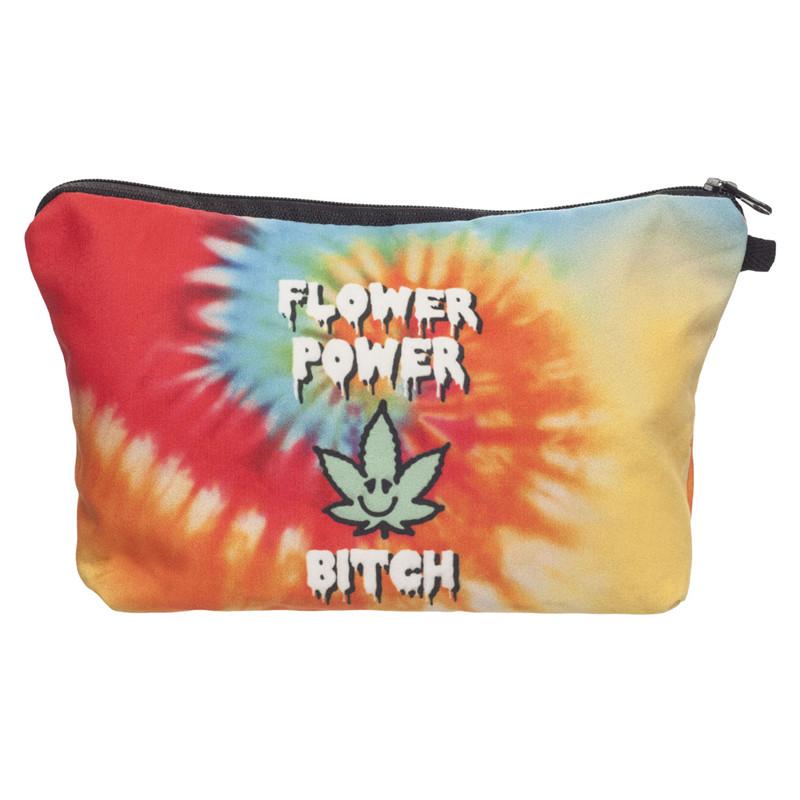 35497 flower power 001