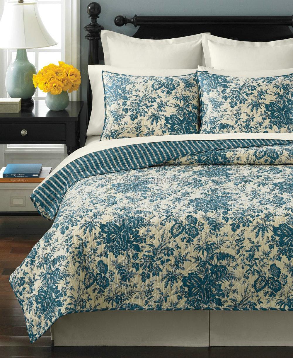 couvre lit mariage. Black Bedroom Furniture Sets. Home Design Ideas