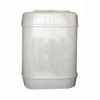 Grey barrel 20Liter 4000/6000/8000 hours Air Compressor Synthetic Engine 38459582 Ultra Coolant Oil