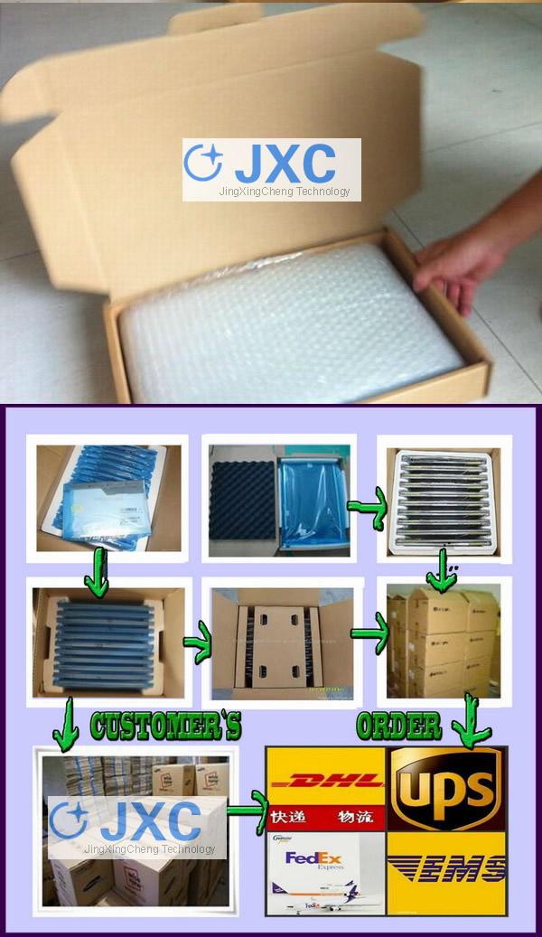 laptop display led 15.6 laptop screen LP156WH4-TLA1 LP156WH4-TLP1 NT156WHM-N50 N156B6-L0B led panel