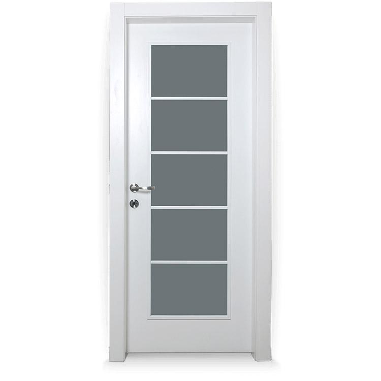 Wood Glass Door Design Waterproof Bathroom Door Wpc Door Buy Waterproof Bathroom Door Wpc Door Wood Glass Door Design Product On Alibaba Com