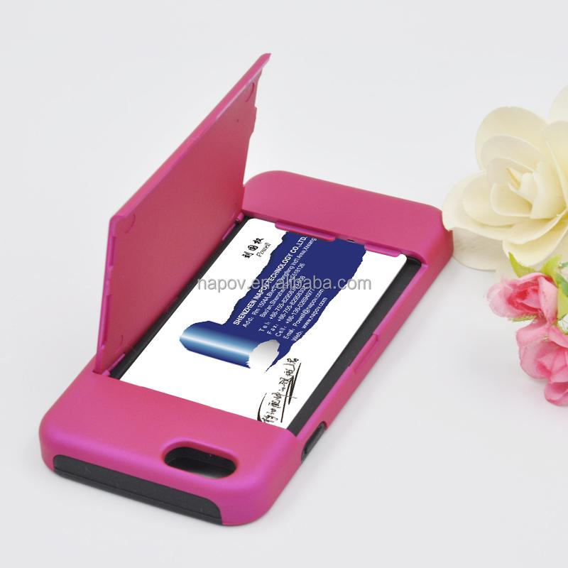 Best Buy Iphone Holder