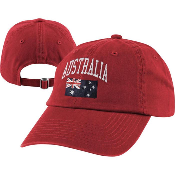 Popular Hats Australia-Buy Cheap Hats Australia lots from