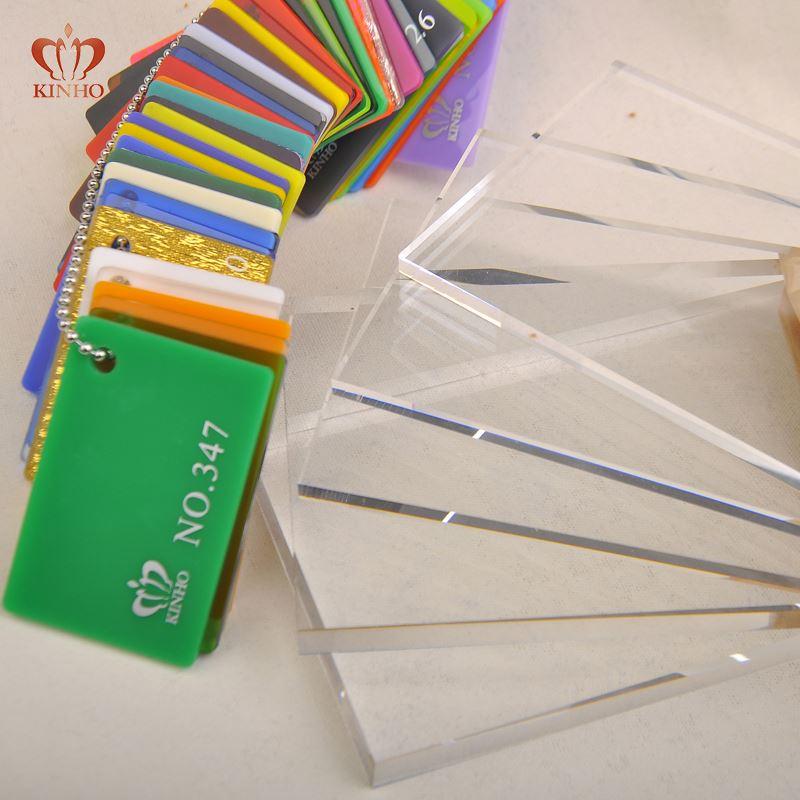 Продажа с завода, изготовление на заказ пластиковых ПММА прозрачных акриловых листов, акриловых листов от производителя