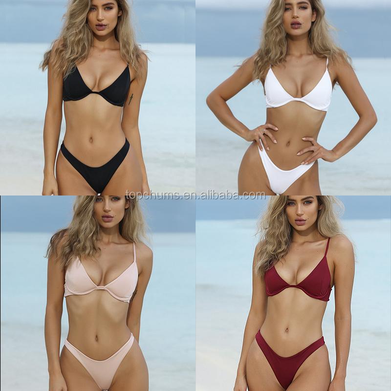 Indonesia model sexi Foto sexi