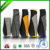 XH-G55B factory direct sale bicycle parts high quality ergonomic  anti-skid  rubber children bicycle grip