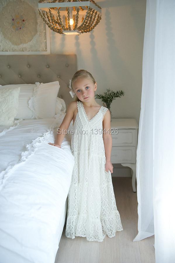9a39962fa7 TPSS13 183 a9247d9c-6aa9-4155-93a6-9cf595a0e59f  TPSS13 184 95ef2ce6-2ce4-42f3-b35e-e4e24a2bf3f9. 01 02. Wholesale latest girls  dress ...