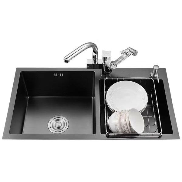 philippines handmade granite composite kitchen sink buy composite granite sink granite philippines kitchen sink royal kitchen sink stainless steel