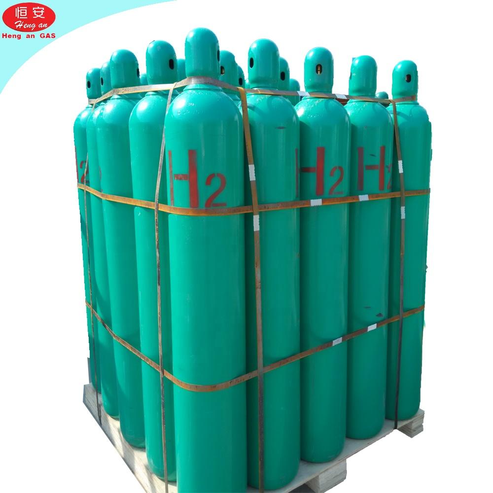 مضغوط أسطوانة غاز الهيدروجين سعر Buy اسطوانة غاز أسطوانة غاز الهيدروجين اسطوانة الغاز Product On Alibaba Com
