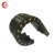 PA66(nylon) Energy Cable Drag Chain