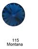 115 montana