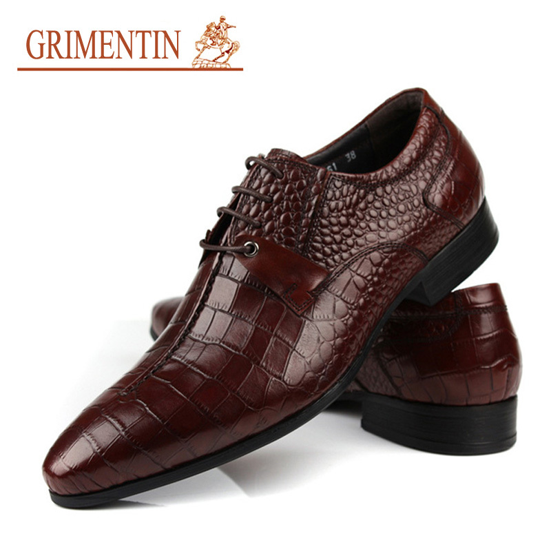Good Quality Cheap Mens Shoes