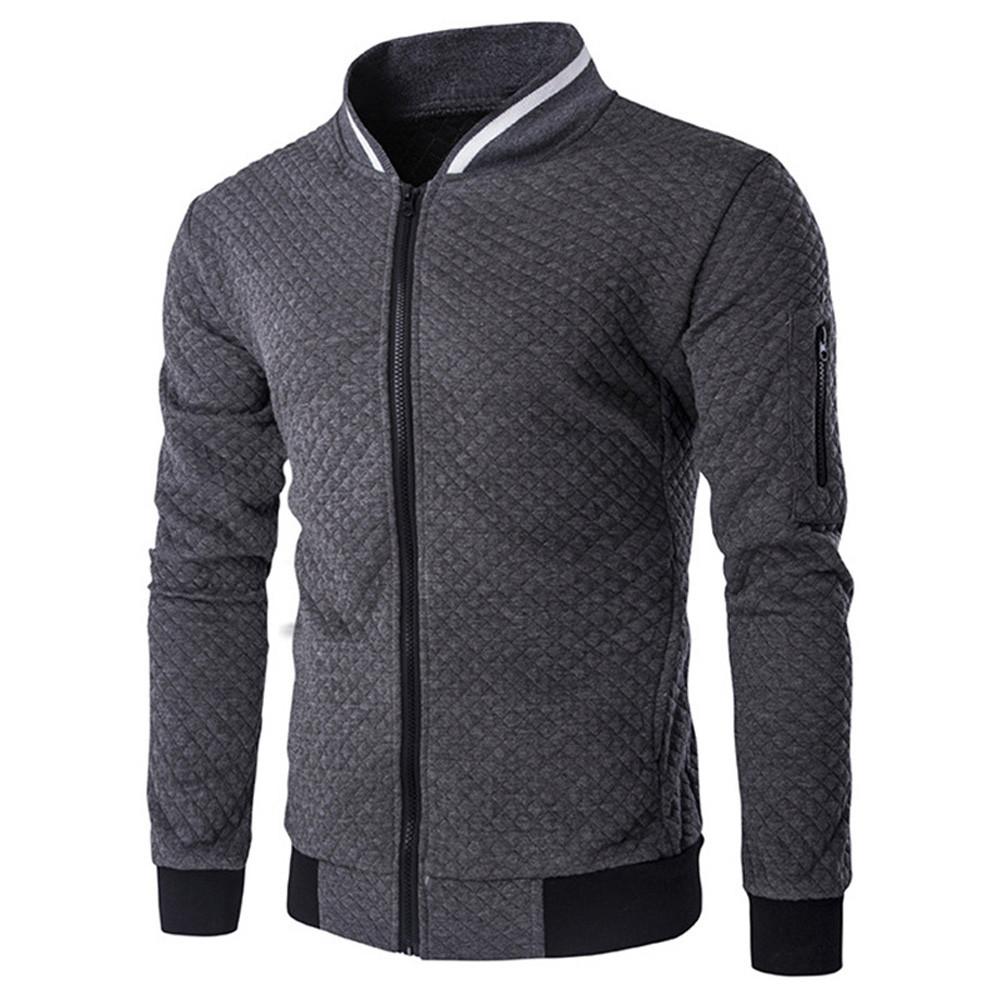 Одежда для мужчин, куртки-Бомберы, мужская повседневная одежда для вечеринок, клубный пиджак и пальто, весенне-осеннее пальто для мужчин(Китай)