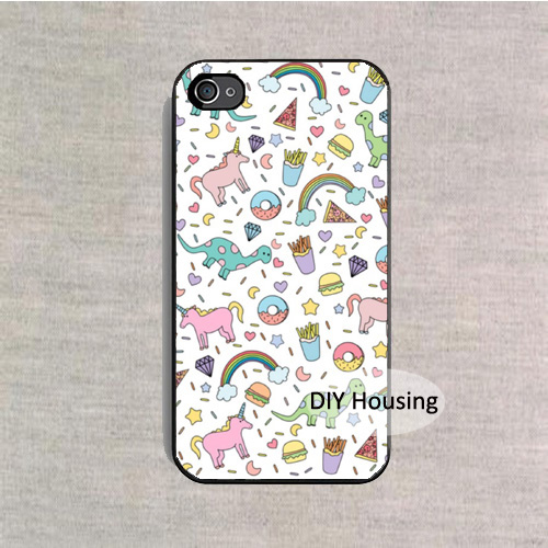 Kids Ipod Cases Reviews - Online Shopping Kids Ipod Cases ...
