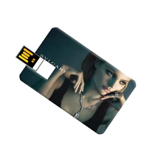business card usb flash drive,credit card usb, credit card usb flash disk pen drive - USBSKY | USBSKY.NET