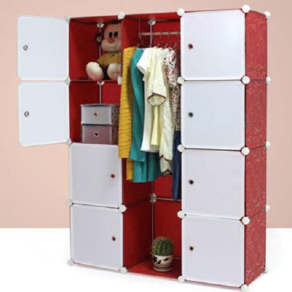 Armadio Camera Da Letto Ikea.Fs India Disegni Armadio Camera Da Letto Ikea Mobili Per La Casa