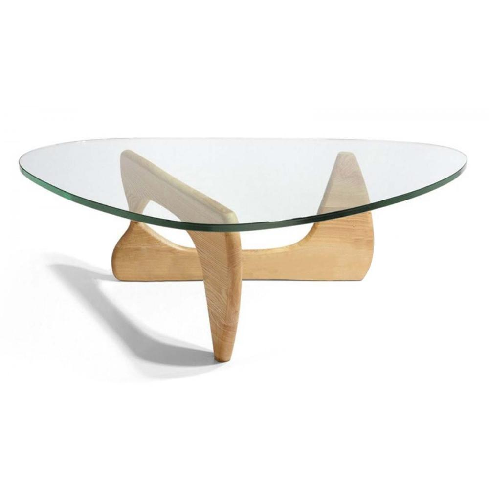 japanese style living room center table glass top coffee table buy glass top wood base coffee table living room centre table glass top center table