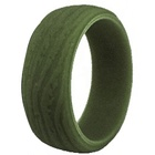 Rings Wedding Bands Rings Natural Tree Style Venture Silicone Rings Wedding Bands Men