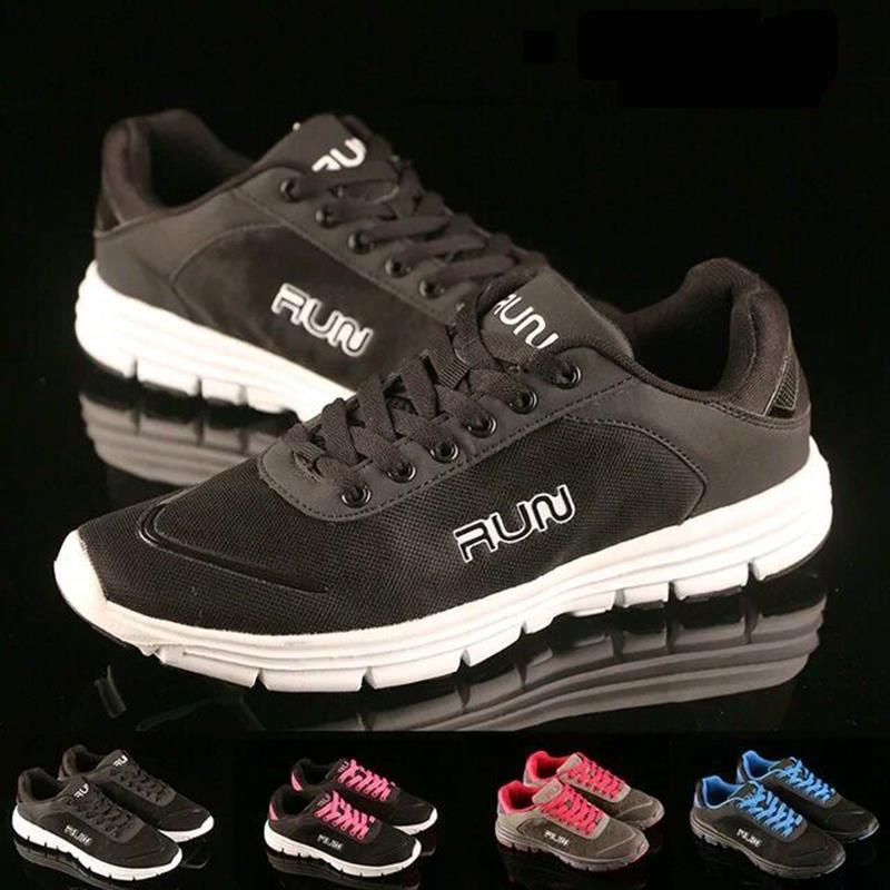 c157ba80c5a41 Cheap Nike Roshe Run women men Sale Uk Discount Online