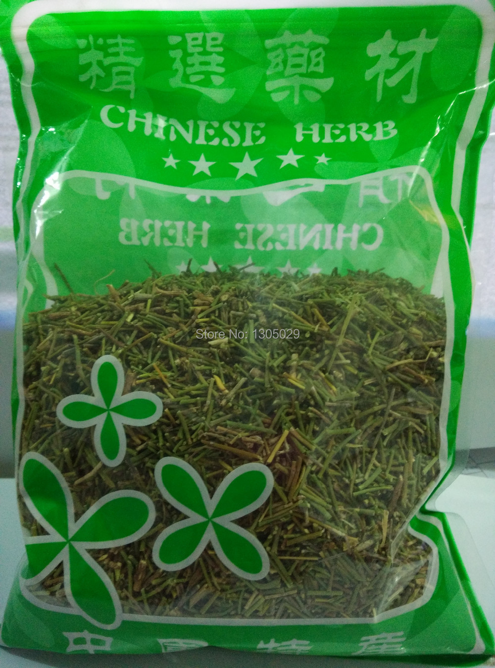 Promotion ! 500g Wild Ma Huang Ephedra Sinica Natural Herbal Tea Anti-Cough  Fating Aging China Health Tea Free Shipping