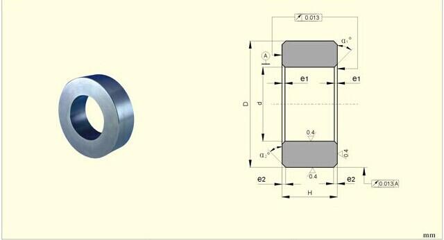 钨钢轧辊-轧辊(图8)