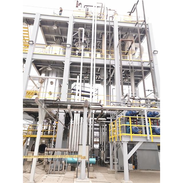 vegetable glycerin glycerol process price manufacturer palm oil plants bio-diesel machine