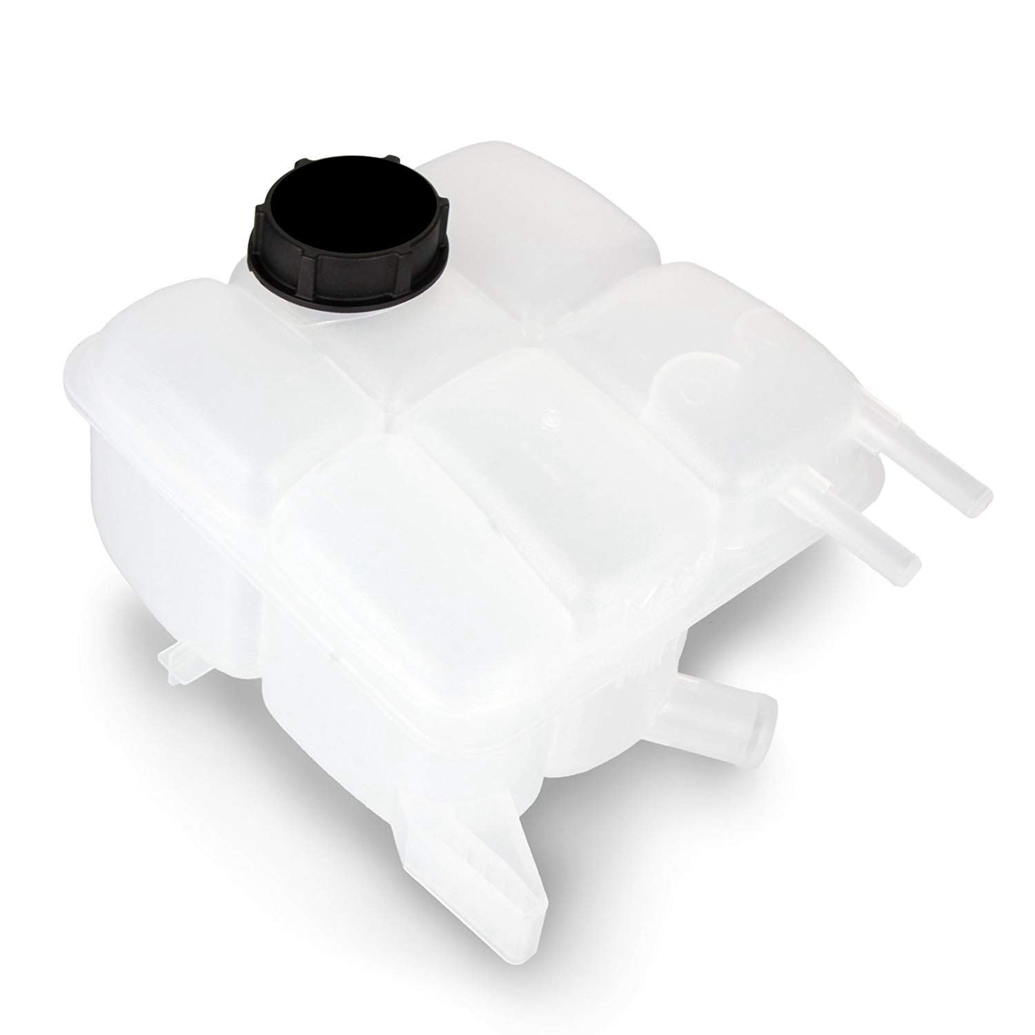 Radiator Coolant Overflow Recovery Expansion Tank for Mazda 3 04-13