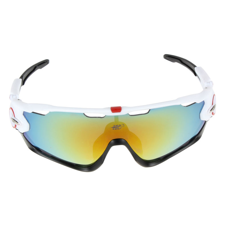 3bcd06cba4a Frame Color White Black STS802WBR01M STS802WBR03M STS802WBR04M STS802WBR02M