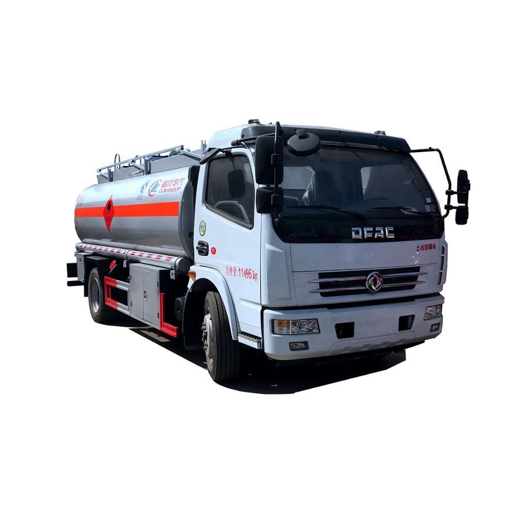 إعادة الملء نقل الديزل البنزين مصغرة شاحنات نقل الوقود خزان الوقود شاحنة مع موزع Buy شاحنة خزان الوقود مع موزع شاحنات توزيع الوقود شاحنة خزان الوقود Product On Alibaba Com