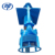 100ZJL Corrosion Resist Sludge Suction Sump Spindles Pump for Paper Mill Wastes